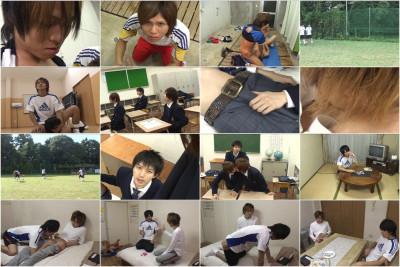School Boys 4