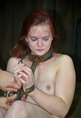 Double BDSM Adventure
