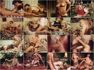 Sheer Panties (1980)