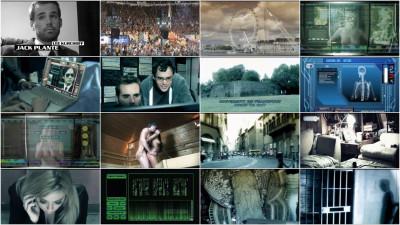 Alien Sex Files 3 Alien Babes HD