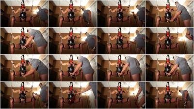 bdsm Acerogerz Daddy and his Cum Whore Amateur BDSM couple Part Two 50 Video (2012-2015)