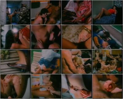 Dolce Sensazione (1980)