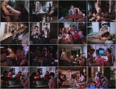 Coed Fever (1980)