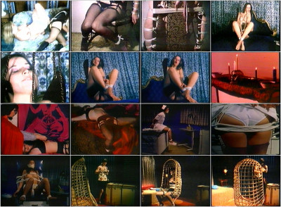bdsm Collectors Series - 02