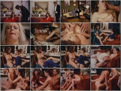 The Golden Age of Porn – Kay Parker