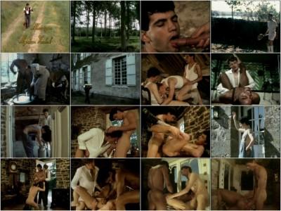 Le Désir en Ballade ; videos gay grtuite.