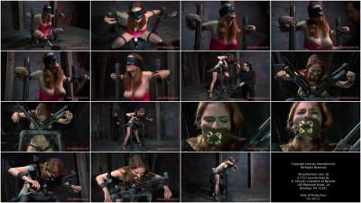 Framed Part One | Ashley Graham, Damon Pierce