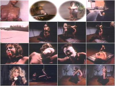 HOM 80's Bondage(vintage-bdsm)(56m) Special Request