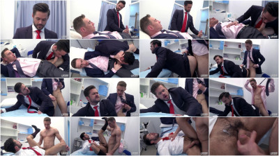 Doctor`s Orders - tiny, download, dick, beautiful