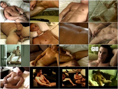 Fratmens Greatest Shots Vol. 2 - silent picture, cum shots, gay dvd, horny young