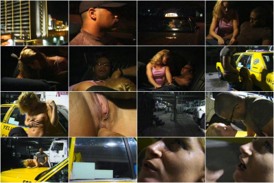 Nasty Filthy Cab Rides 6, scene 3