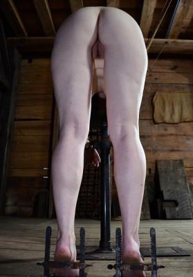 Sexy Headless Hunter Part 2