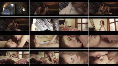 Iris Amore - In Love (2015)