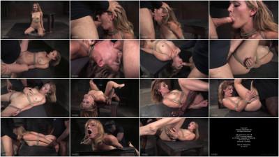 bdsm Mona Wales - Matt Williams - Jack Hammer scene 6
