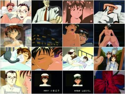 Video Almanac Hentai Uncensored 6