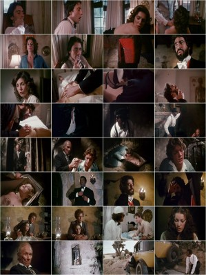 Dracula Sucks(1979/DVD5+DVD9)