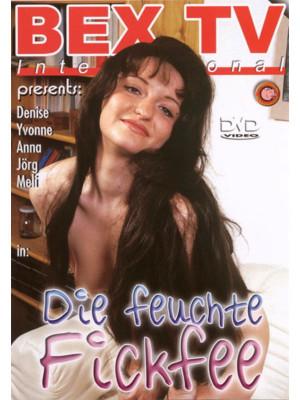Download Die feuchte fickfee (De)