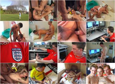 Soccer Jocks (2007)