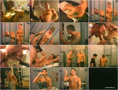 Prison vol.2