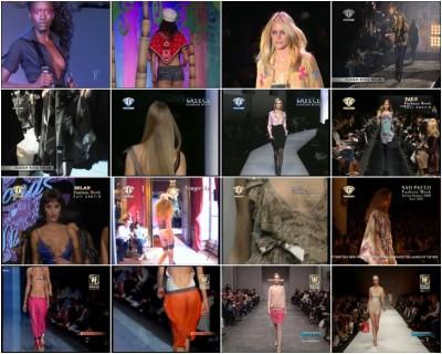 Accidental nudity vol3-1