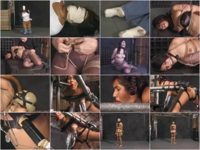 20001011 - Milas Training
