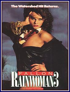 Download Rainwoman 03