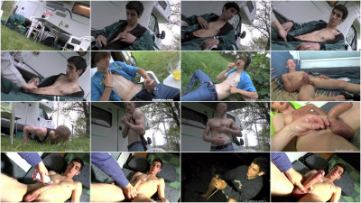 Gold Collection Solo Gay — «Eastboys ». — 50 Best Clips. Part 2.