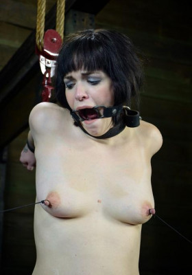 bdsm Pain In Stock