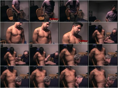 Face Fucked By Str8 Boy Zack - load, porn video, video.
