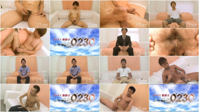 """h0230"" Best Collection - 50 Best Clips. Part 9."