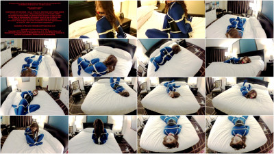 bdsm ShinyBound Videos 2015-2016, Part 2