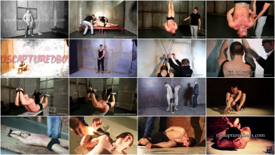 """Vip Exclusiv Collection Gays """" Russian BDSM"""" - 48 Clips. Part 5."""
