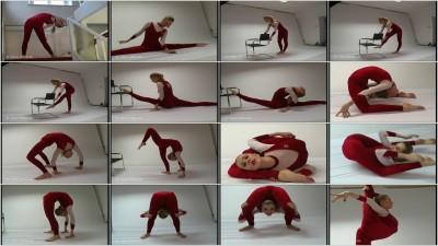 Zlata Archive & Exclusive Videos, part 2
