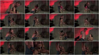 Daisy Duxe - The Chair