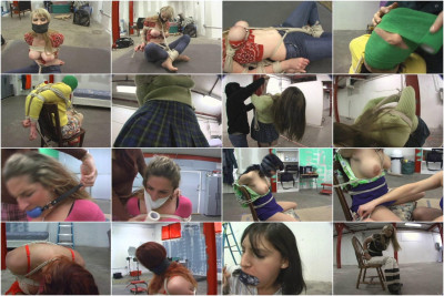Gold Vip Collection Of CapturedSnapshots. 43 Clips. Part 5.