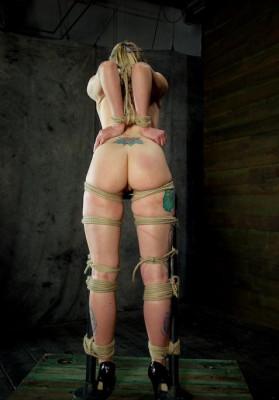 Vaginal examination