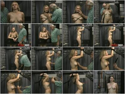 bdsm Tits Torture bid
