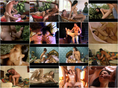 Private — The Best By Private 47 - Hot Latinas