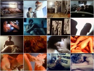 Juice (1984)