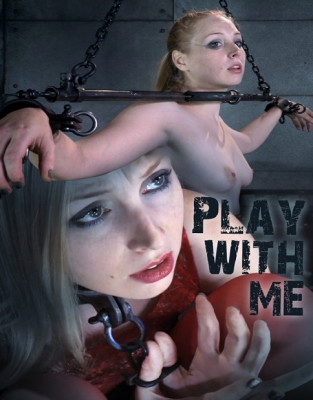 Delirious Hunter - Play with Me