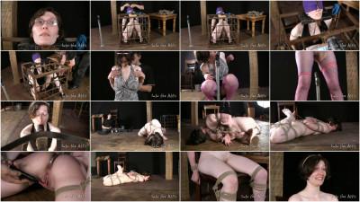 Intotheattic - 07-29-2010 - Naomi