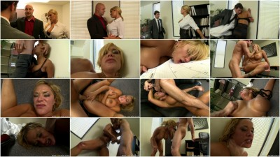 Porntars Punishment Shyla Stylez