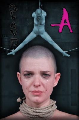 bdsm Abigail Dupree, Endza-Slave A Part 2