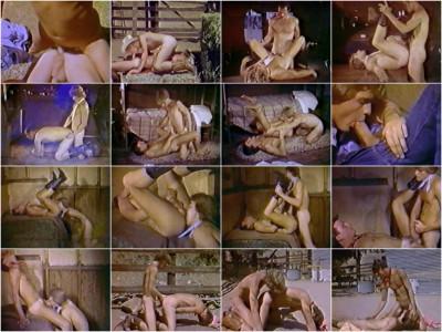 Bijou Gay Classics – The Gunslingers (1981)