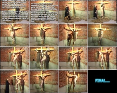 Cruxdreams Videos (2004-2013)