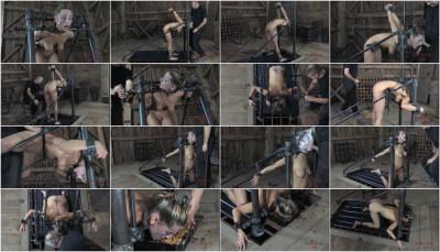 bdsm Humiliation Slut (part two) - Kali Kane
