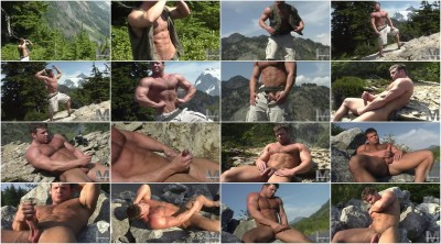 LegendMen Dayden Pierce — Video I Directors Cut
