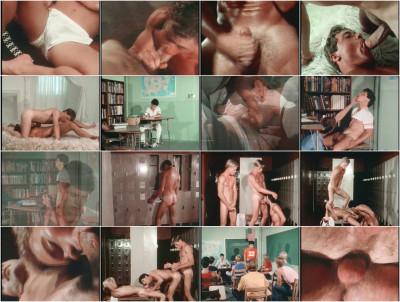 Nova Films - Heroes (1984).