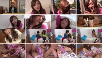Beauty-Dressing Mens 6 Kaoru (2013)
