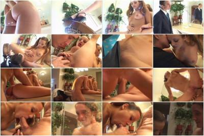 05699_scene01_88836_JetMultimedia_CoedCovergirls